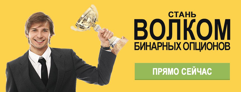 volk_binarnyh_opcionov_RU