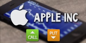 apple_inc_binary_options