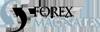 forex-magnates-logo-png