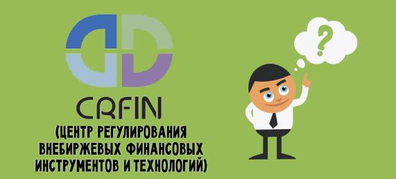crfin_rossija