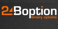 24boption_logo