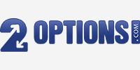 2options_logo