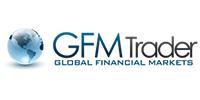 GFM_trader_logo