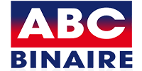 abc_binarie_logo