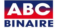 abc_binarie_logo