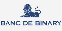 bancdebinary_logo