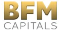 bfm_capitals_logo