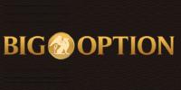 bigoption_logo