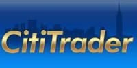 cititrader_logo