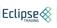 eclipseoptions_logo