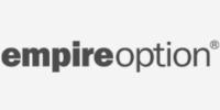 empireoption_logo