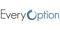 everyoption_logo