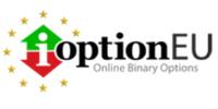 iOption_logo