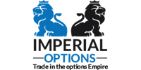 imperial_options_logo
