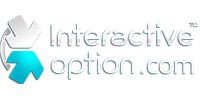 interactive_option_logo