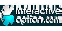 interactive_option_logo