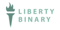 liberty_binary_logo