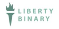 liberty_binary_logo