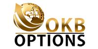 okb_options_logo