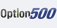 option500_logo