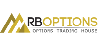 rboptions_logo