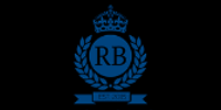 regulated_broker_logo