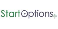 startoptions_logo