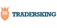 tradersking_logo