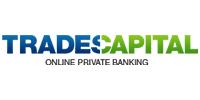 trades_capital