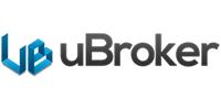 ubroker_logo