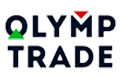 olymptrade_mrbinary