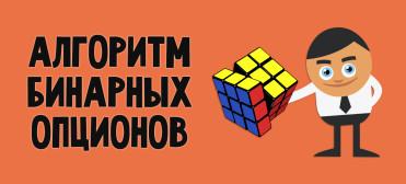 algoritm_binarnyh_opcyonov