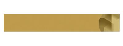 airsoft_platforma_logo