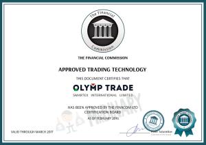 finacom-plc-certificate