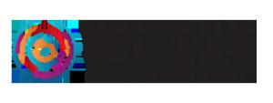 keystone_platforma_logo