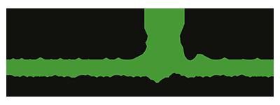 marketspulse_platforma_logo