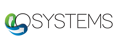 o-systems_platforma_logo