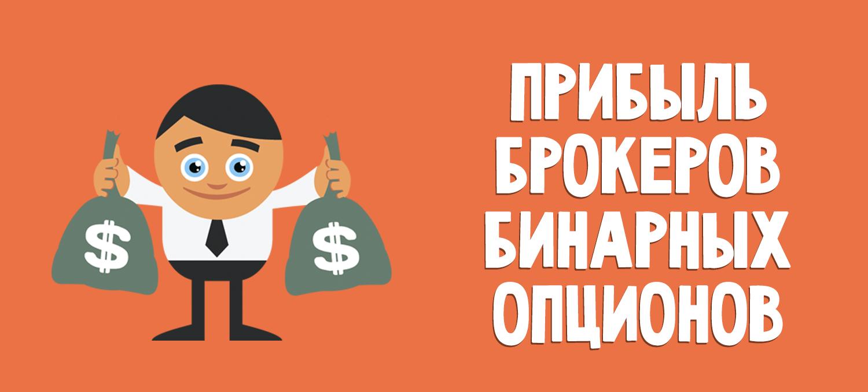 продажа криптовалюты token
