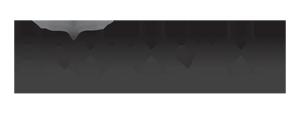 spotoption_platforma_logo