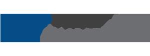 techfinancials_platforma_logo