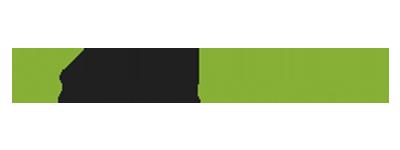 tradesmarter_platforma_logo