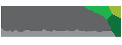 tradologic_platforma_logo