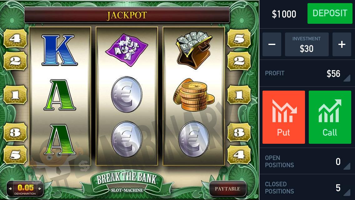 kazino_binarnye_opciony