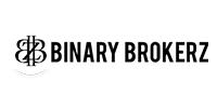 binarybrokerz_logo