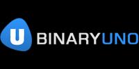 binaryuno_logo