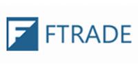 ftrade_broker_logo