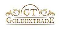 goldextrade_logo