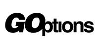 goptions_logo