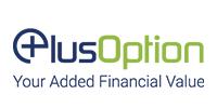 plusoption_logo
