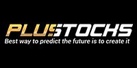 plustocks_logo